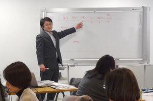 株式会社デュナミス 取締役 鈴木圭介様